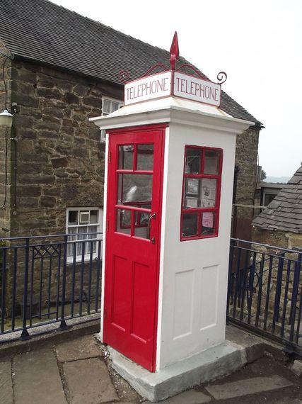 2017-02-06-1486389313-8953037-Crich_Tramway_Village__National_Tramway_Museum__Crich__K1_Telephone_Box_15185984729.jpg
