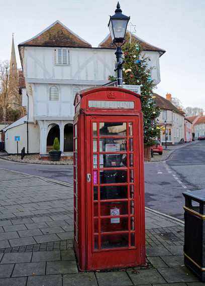 2017-02-06-1486389721-4061266-A_K6_phone_box_Thaxted_Essex_England.jpg