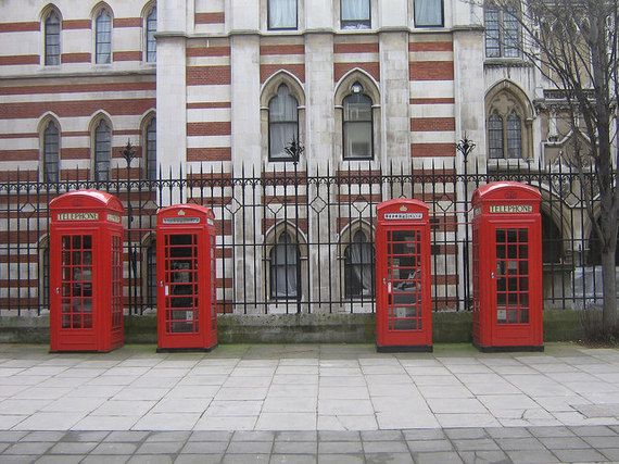 2017-02-06-1486390911-5800304-Phone_box_symmetry__geograph.org.uk__1195567.jpg