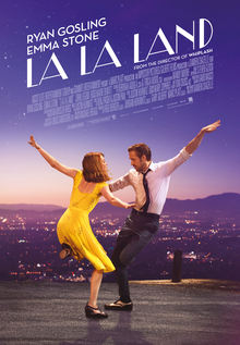 2017-02-06-1486397721-5437593-La_La_Land_film.png
