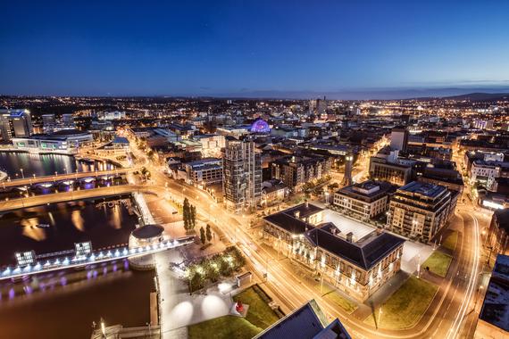 2017-02-07-1486468846-1627417-Belfast_Cityscape_Night8.jpg