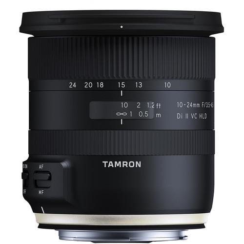 2017-02-07-1486485444-4103581-tamron1024mm.jpg