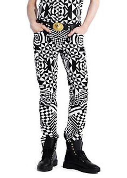 2017-02-08-1486577577-2782235-Vintage_Versace_Jeans_CoutureSummer1991.jpg