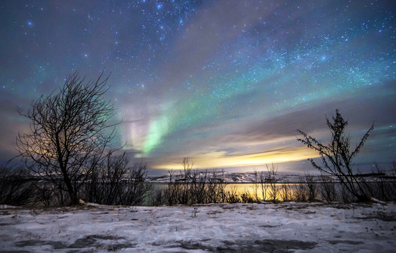 2017-02-08-1486581686-4303073-KirkenesSnowhotel1.jpg