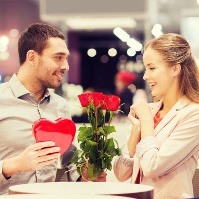 2017-02-09-1486650016-547175-ValentinesDay.jpg