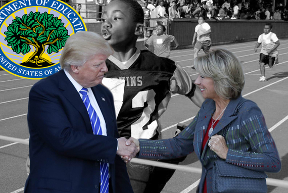 2017-02-09-1486662706-3351642-EveryChildLeftBehind_DeVos_Trump.jpg