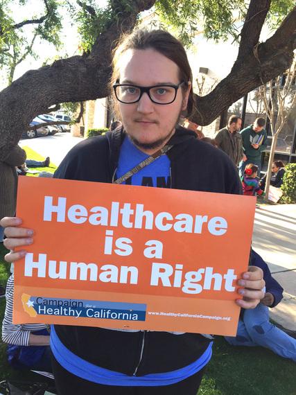 2017-02-09-1486669541-6447928-Bakersfield.HumanRight.jpg