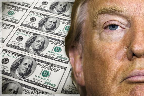 2017-02-09-1486675138-679194-donald_trump_money.jpg