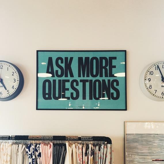 2017-02-09-1486676388-7542549-questions.jpeg