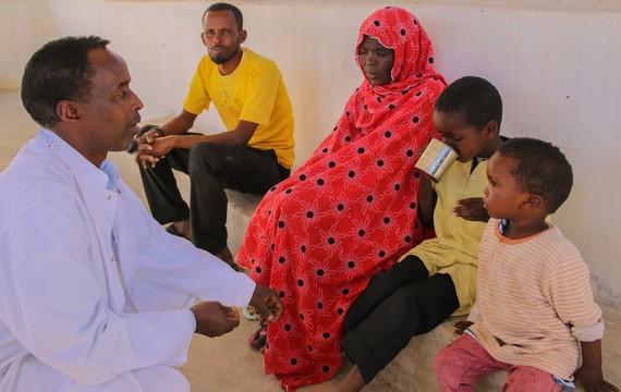 2017-02-09-1486678286-3965264-Somalia2.jpg
