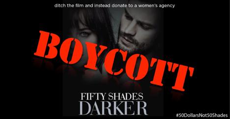 2017-02-10-1486731058-7092104-Boycott.png