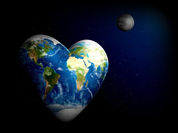 2017-02-10-1486731726-5072507-EARTHHEARTSHAPEDMEDIA.jpg