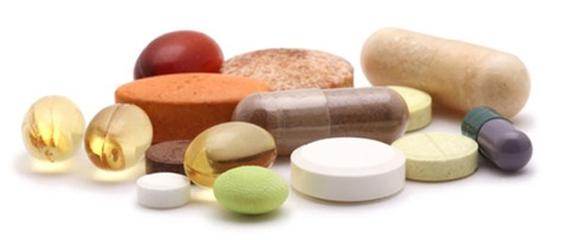2017-02-10-1486733693-1594241-pills.jpg