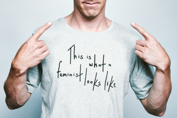 2017-02-10-1486735677-833374-Feminist.2.png