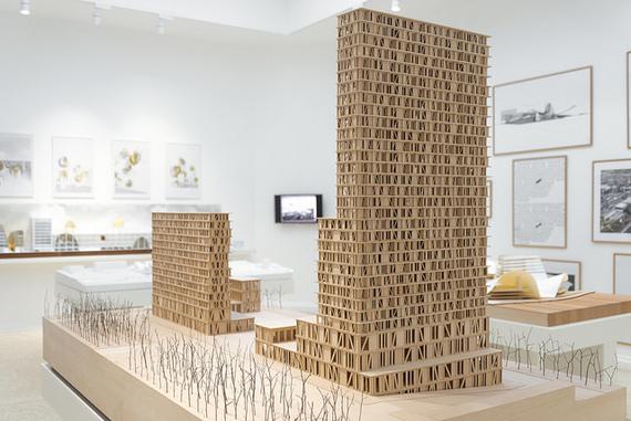 2017-02-10-1486759699-225513-Biennale11.jpg
