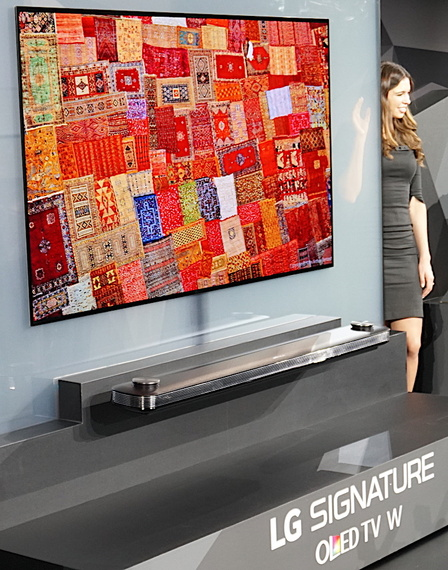 5 Reasons Not To Buy A 4K TV Just Yet | HuffPost