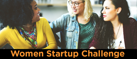 2017-02-10-1486764901-6282310-startupchallenge.png