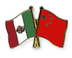 2017-02-11-1486794956-3708549-MexicoChina.jpg