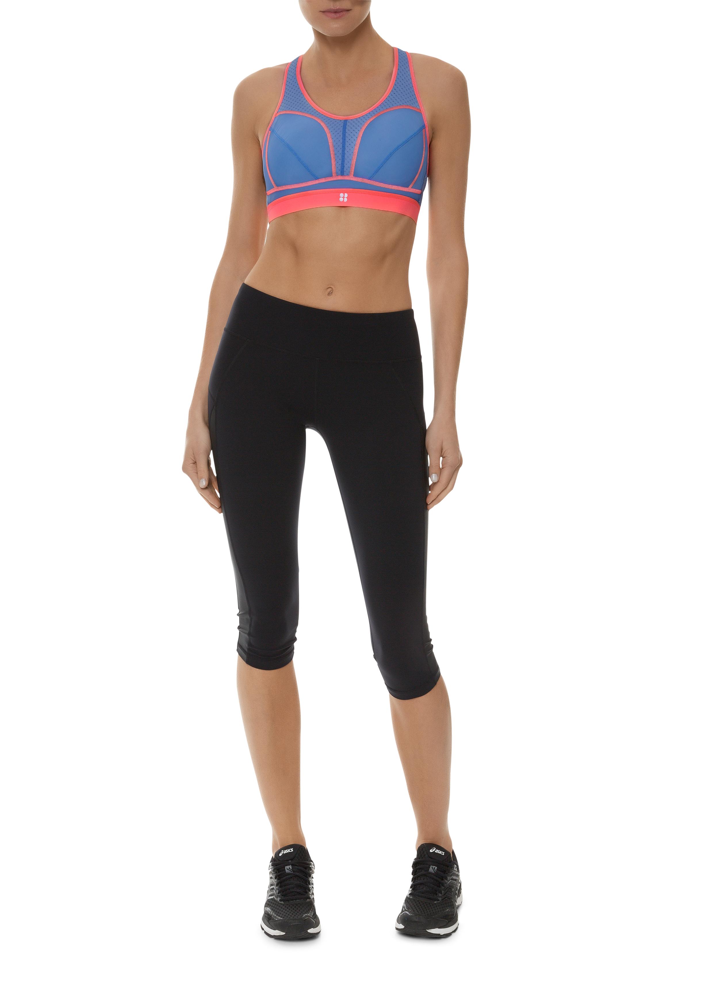0e08b7c8f98bb How Sweaty Betty is Revolutionizing Sports Bras and Empowering Women ...