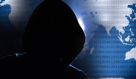 2017-02-11-1486848067-1418165-hacker1952027_1280.jpg