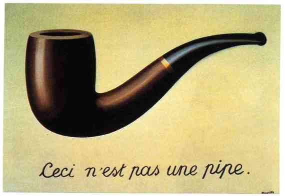 2017-02-12-1486857939-8375958-20150820054839_MagritteLatrahisondeimage.jpg