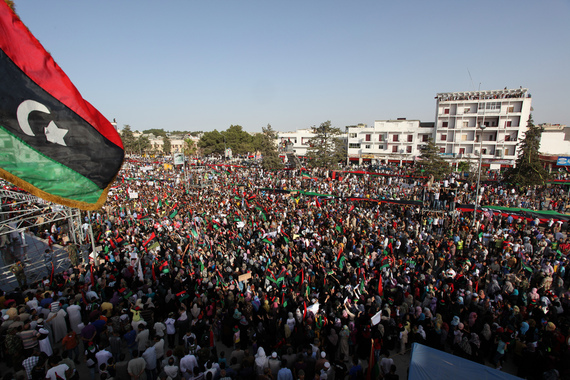 2017-02-12-1486915187-9503017-LibyaRussisDemonstration_in_Bayda_Libya_20110722.jpg