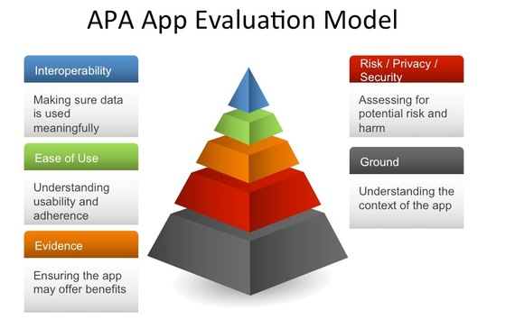2017-02-13-1486976947-766984-APA.App.Model.jpg