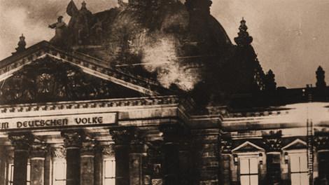 2017-02-13-1486995771-9254204-ReichstagFire.jpg