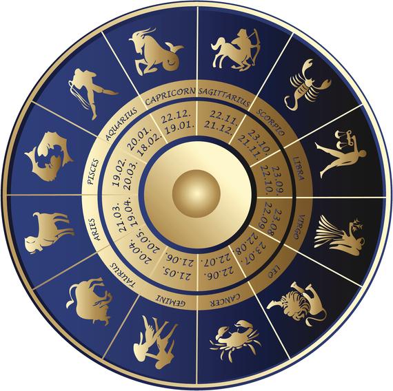 2017-02-13-1487000444-7693330-zodiacsigns.jpg