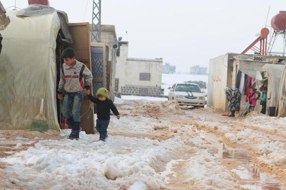2017-02-13-1487015089-5895785-Syria1.jpg