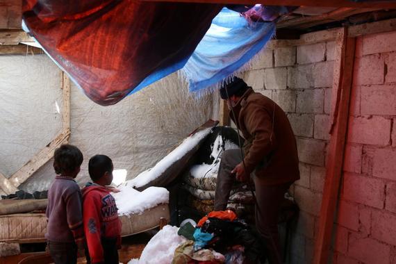2017-02-13-1487015125-7985755-Syria2.jpg
