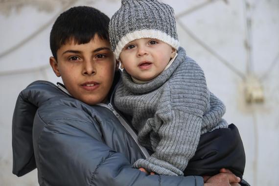 2017-02-13-1487015152-5130365-Syria3.jpg
