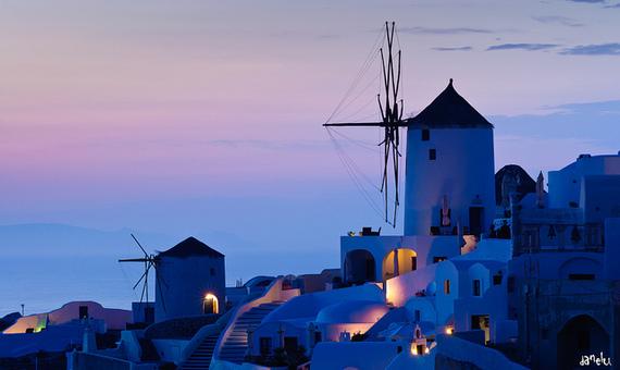 2017-02-13-1487024912-5626203-Greece.jpg