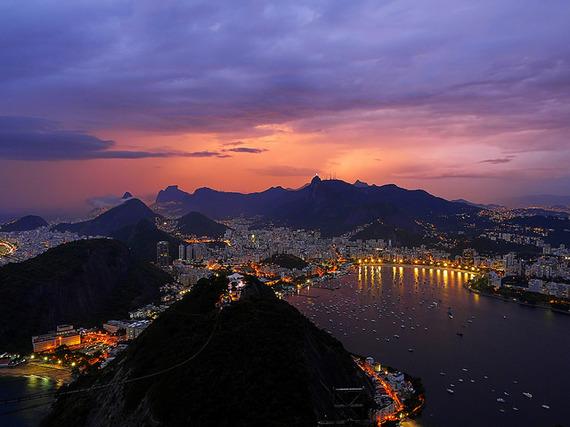 2017-02-13-1487024983-3016088-Brazil.jpg