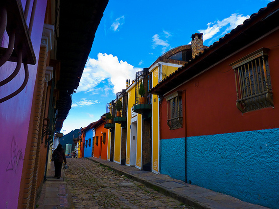 2017-02-13-1487025019-5108885-Colombia.jpg