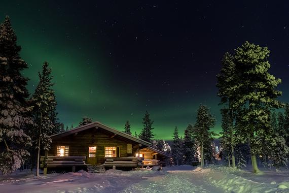 2017-02-13-1487025254-6597851-Finland.jpg
