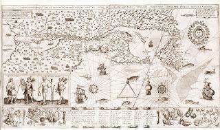 2017-02-14-1487079776-1364344-Samuel_de_Champlain_Carte_geographique_de_la_Nouvelle_France.jpg