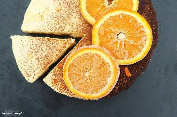 2017-02-14-1487091596-8453888-raw_chocolate_orange_cheesecakes.jpg