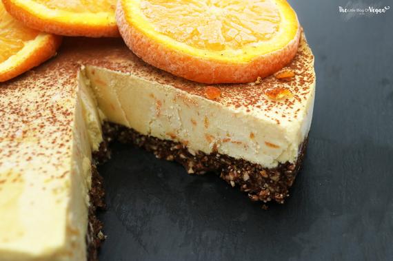 2017-02-14-1487091671-6594306-chocolate_orange_dessert.png
