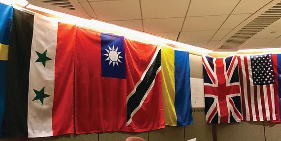 2017-02-14-1487093105-5379209-flags1.jpg
