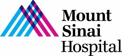 Mt  Sinai Merger Shuts New York's Integrative Medicine