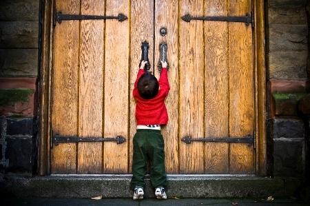 2017-02-14-1487101897-8225448-shut_door450x299.jpg