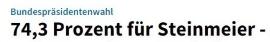 2017-02-15-1487159666-5959179-Steinmeier2Klein.jpg