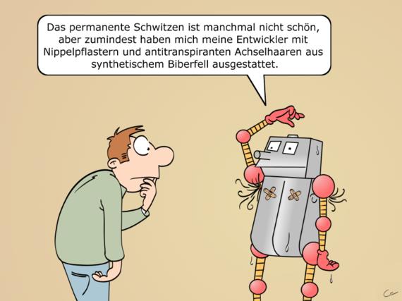 2017-02-15-1487176946-3747203-schwitzender_roboter.png