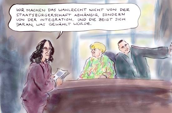 2017-02-16-1487242952-4052392-HP_Wahlrechtfrauslnder.jpg