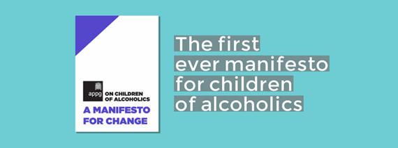 2017-02-16-1487259287-7301063-manifestoforchildrenofalcoholics.png