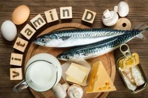 2017-02-16-1487265016-5639030-VitaminD2.jpg