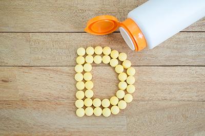 2017-02-16-1487265070-7259572-VitaminD.jpg