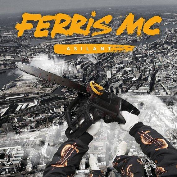 2017-02-19-1487500480-2509281-FerrisMCAsilant.jpg