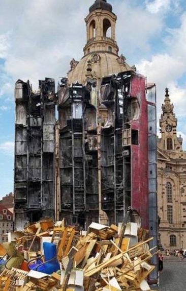 2017-02-20-1487591630-515702-Dresden01.jpg